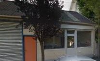 Antengrin /Cellaos:  41 rue de la paix , 94 600 Choisy le roi