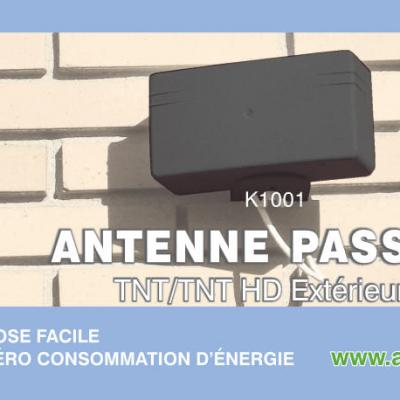 K1001S06 Ardoise