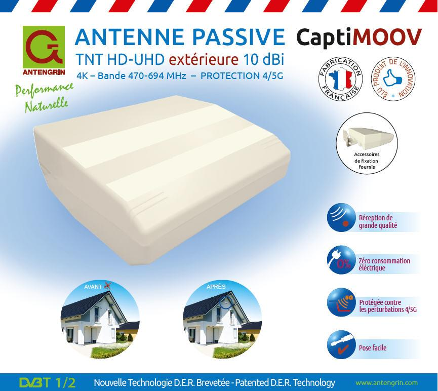 Face c packaging n3005 fr