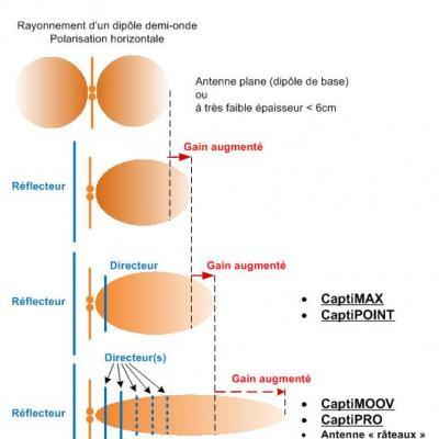 Celless Par Cellaos Antengrin