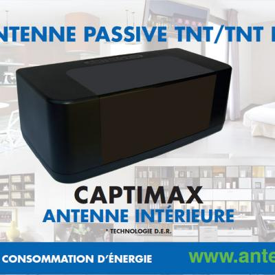 Packaging capti face a